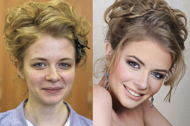 more-makeup-transformations-part3-23
