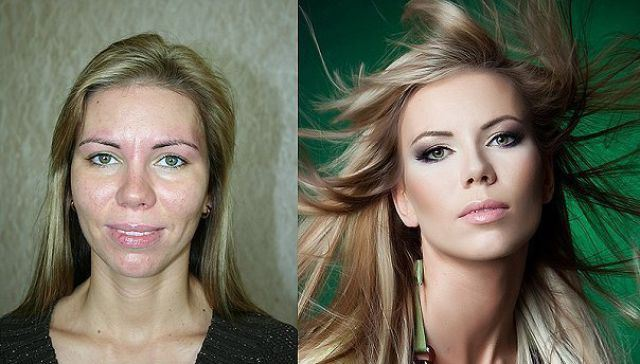 more-makeup-transformations-part3-24