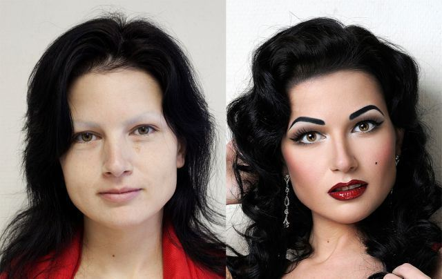 more-makeup-transformations-part3-3