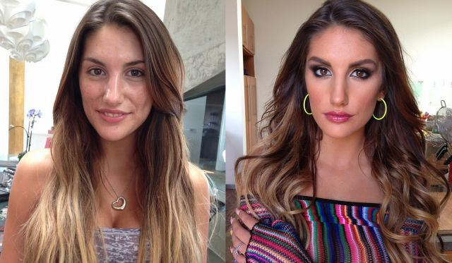 more-makeup-transformations-part5-8