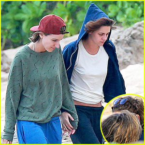 kristen-stewart-alicia-cargile-hold-hands-in-hawaii