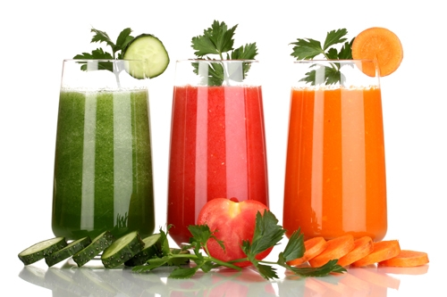 8e35-5-revenue-to-juice-detox_bg