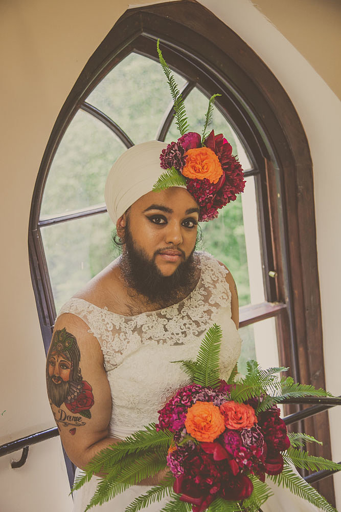 Harnaam-Kaur-for-Urban-Bridesmaid-Bridal-Shoot-BellaNaija-June2015004