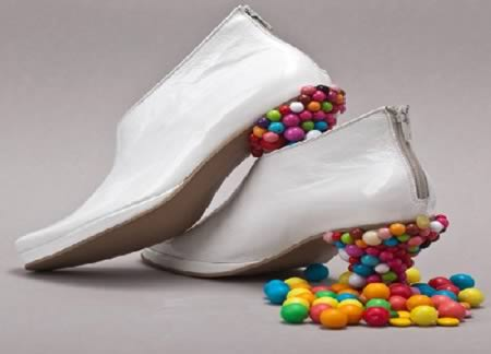 a98173_shoes_12-candy