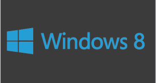Microsoft acaba o suporte para o Windows 8 e Internet Explorer