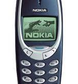 Reutilizam Nokia 3330 such as…VIBRADORES!