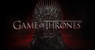 "The new trailer ""Game of Thrones"" this to let the fans CRAZY!"