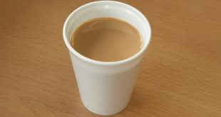 Immediately stop drinking coffee in plastic cups! find out why.