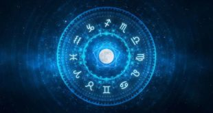 The 7 more difficult zodiac signs deal