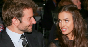 13 famous couples whose age difference is amazing